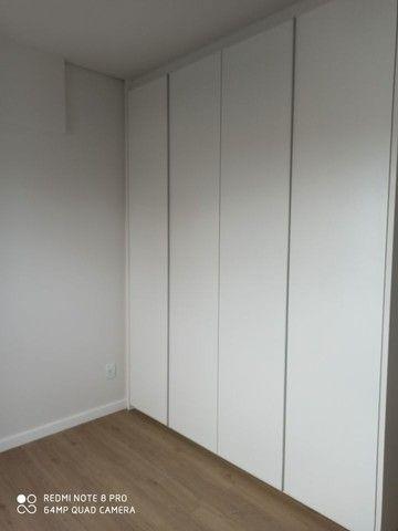 Linda cobertura de 128 m² na Savassi - Foto 9
