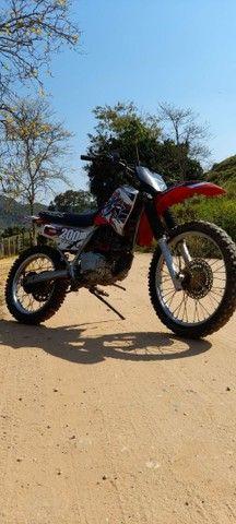 XR 230 - Foto 3