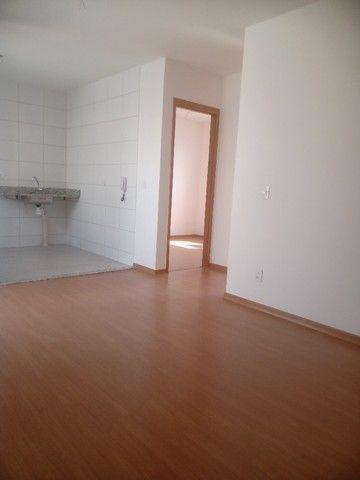 apartamento novinho para locação  - Foto 5