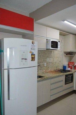 Gravataí - Apartamento Padrão - Centro - Foto 8