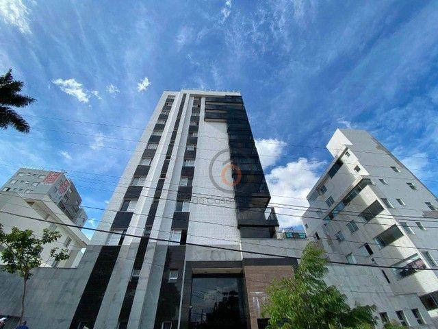 Belo Horizonte - Apartamento Padrão - Itapoã - Foto 20