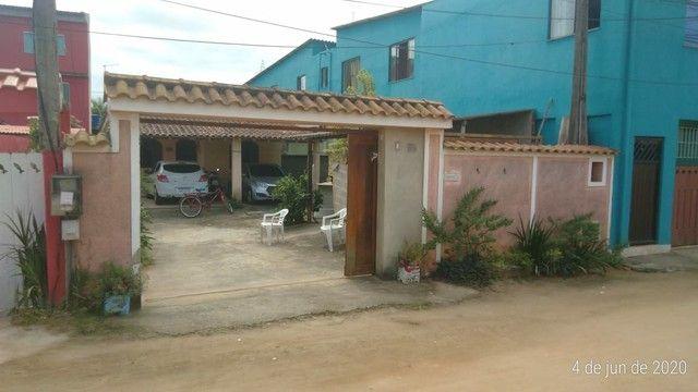 C* 510 Garanta já Sua Casa Em Unamar  - Foto 5