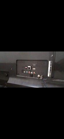 Smart TV Ultra HD 4K 55'' 55UH6500 - Foto 4