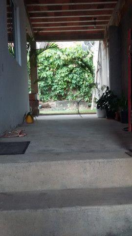 Casa à venda - Canãazinho/ Ipatinga - Foto 10