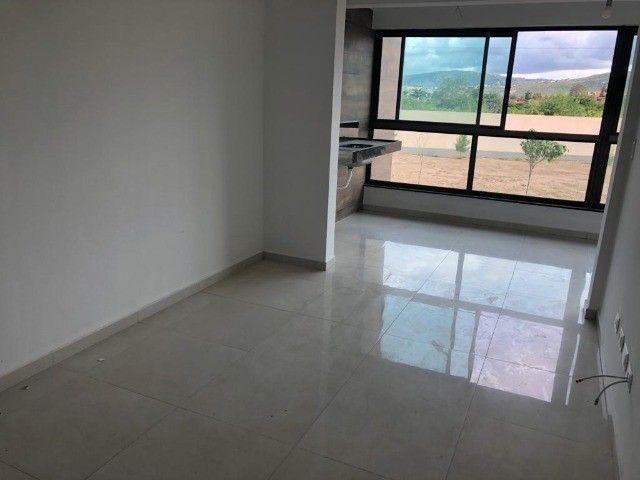 Flat em Condomínio__ Ref. GM__0019 - Foto 9