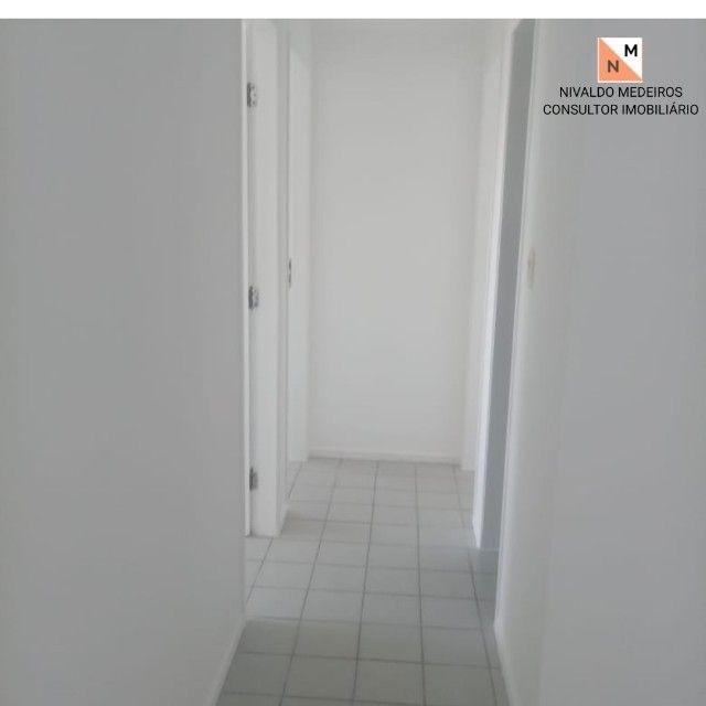 EM-Oportunidade | 3 quartos | Boa Viagem | EDF. Acalantis | Excelente Localização - Foto 4