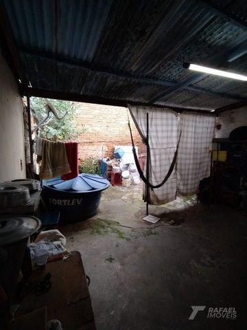 Apartamento à venda com 2 dormitórios em Caiuca, Caruaru cod:0050 - Foto 9