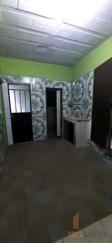 CONSELHEIRO LAFAIETE - Casa Padrão - São João - Foto 8