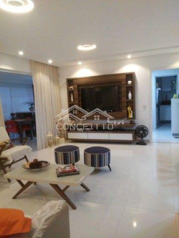 Apartamento 3/4 no GREENVILLE LUDCO, PORTEIRA FECHADA, Salvador/BA