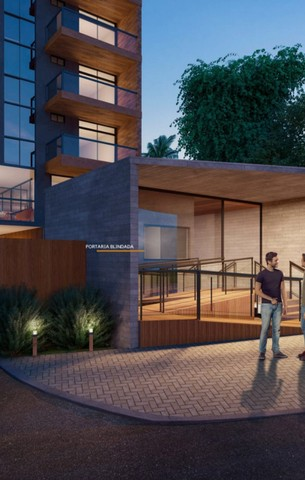 Apartamento para venda tem 70 m² com 2 quartos em Caminho das Árvores - Salvador - Foto 3