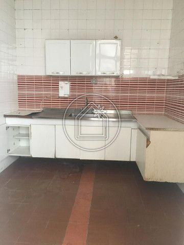 Apartamento à venda com 3 dormitórios em Flamengo, Rio de janeiro cod:893025 - Foto 16