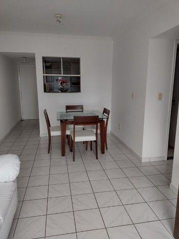 Apartamento em Boa Viagem, 2 Quartos. - Foto 7