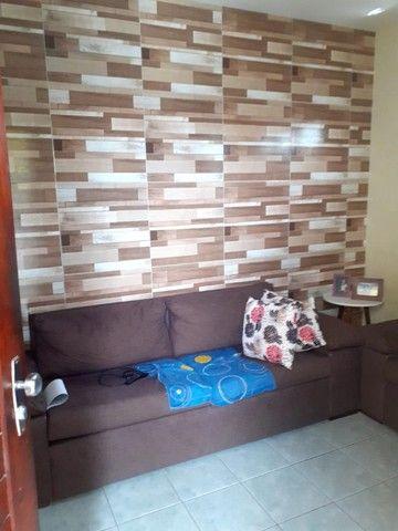 Casa para vender em Água Fria - Cod 10253 - Foto 4