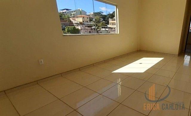 CONSELHEIRO LAFAIETE - Apartamento Padrão - São João - Foto 7