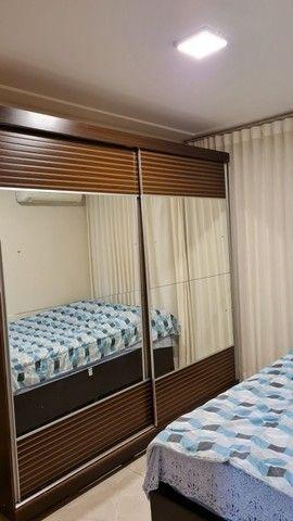 Apartamento com 2 quartos no Setor Aeroporto - Foto 14