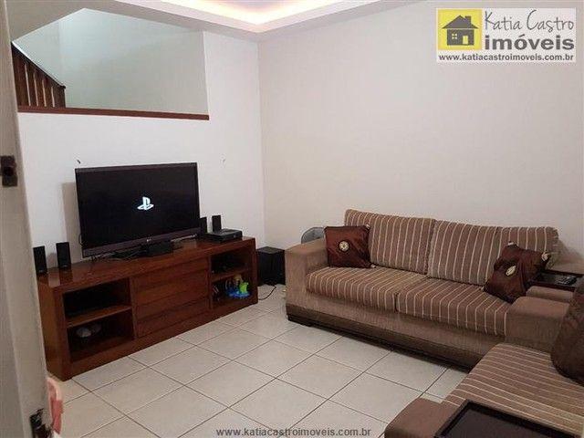Casas em Condomínio à venda em Niteroi/RJ - Compre o seu casas em condomínio aqui! - Foto 3