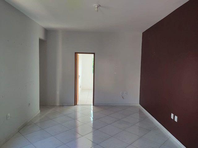 Vende-se apartamento no Eldorado, em Timóteo  - Foto 8