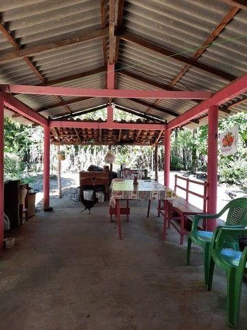 Vendo um sítio em Boa Vista. Curuça.55.000 - Foto 8