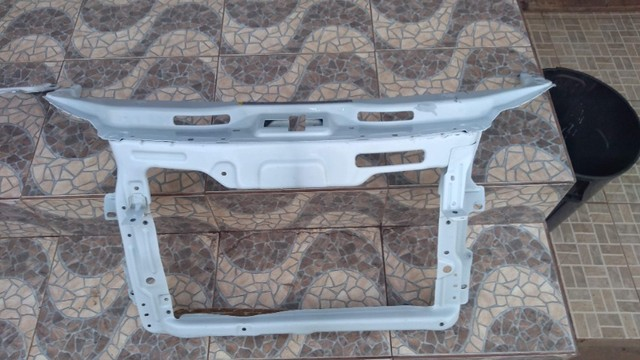 Painel Frontal Gol G6