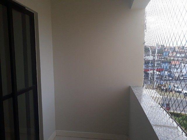 Lindo Apartamento de 3 Quartos Totais na Dorival Caymi Itapuã - Foto 13