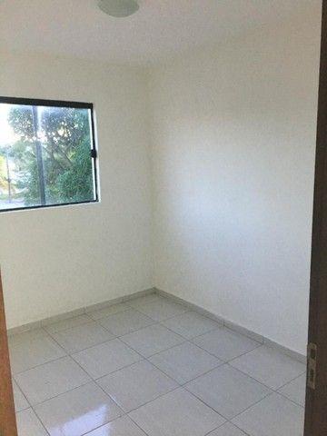 Apartamento no Bancários, 02 quartos - Foto 4