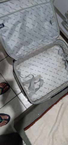 Bolsa para notebook  - Foto 3