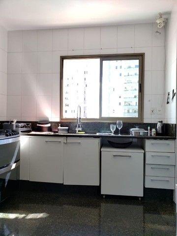 ED. Stanza D´Oro 222 m² - Belvedere - Foto 5
