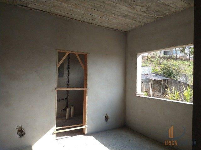 CONSELHEIRO LAFAIETE - Apartamento Padrão - Parque das Acácias - Foto 5