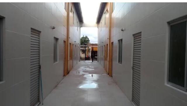 Apartamento para venda tem 50 metros quadrados com 2 quartos em Santa Lúcia - Maceió - AL - Foto 7
