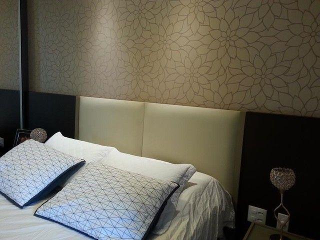 Lindo apartamento de 03 quartos no Bairro Luxemburgo - Foto 11