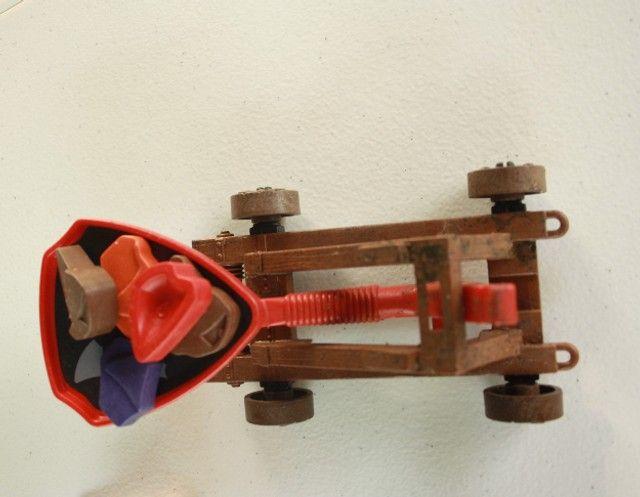 Playmobil Matilha - Foto 3