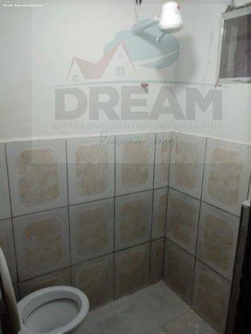 Kitnet para Venda em Rio das Ostras, Nova Esperança, 1 dormitório, 1 banheiro - Foto 4