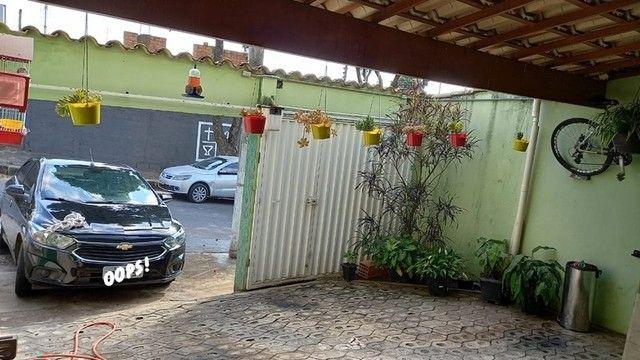 Linda casa independente –  Minas caixa - Foto 6