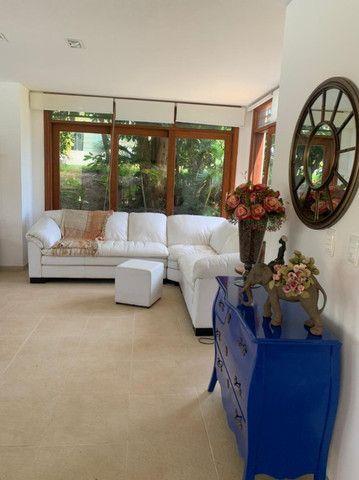 Casa de condomínio 4 Suítes Costa do Sauípe Alto Padrão 1,299.000,00 - Foto 5