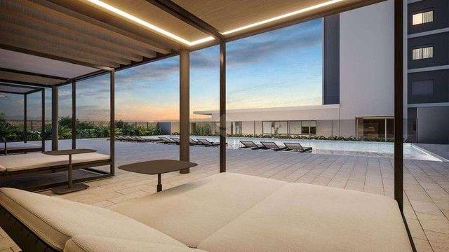 VOX, 131 - 132m², 2 - 3 quartos - Jardim Aclimação, Cuiabá - MT - Foto 7