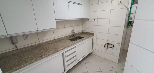 Apartamento para venda com 58 metros quadrados com 2 quartos em Pina -  - - Foto 5