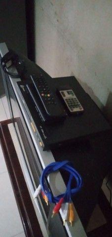 Tv LG Tubo - Foto 2