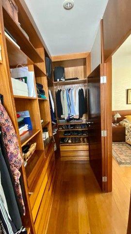 Quatro quartos na Serra - Foto 13
