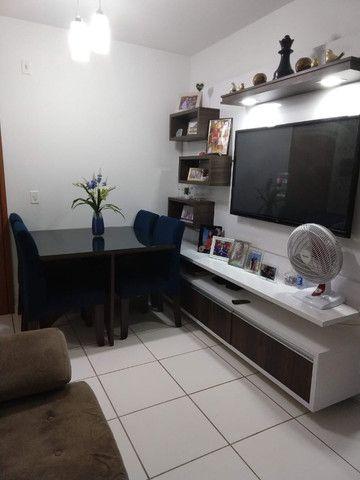 Apartamento 2 quartos, Leve Castanheira  São José - Foto 13