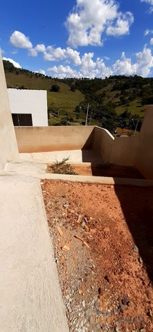 CONSELHEIRO LAFAIETE - Casa Padrão - São Lucas - Foto 5