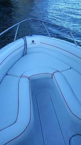 barco fibra fischer 2012 - Foto 12
