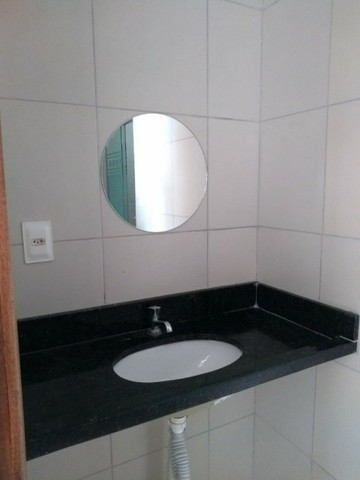 Apartamento nos Água Fria com 2 quartos e piscina. Alto Padrão!!!   - Foto 6