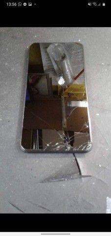 Galaxy a10s 32 GB  - Foto 3