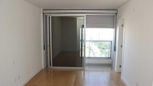Apartamento de Alto Luxo com 265m² no Funcionários - Foto 5
