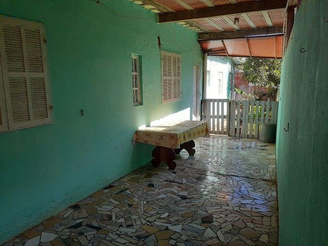 Casa em Grussai  - Foto 4