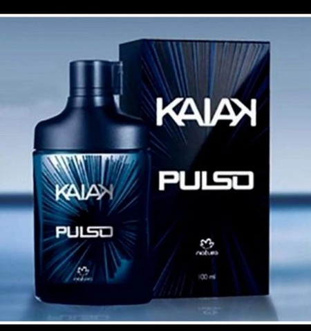 Kaiak Pulso