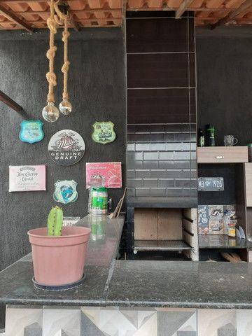 casa 3 quartos itaipuaçu marica - Foto 12