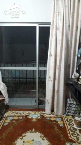 Apartamento à venda, JARDIM PORTO ALEGRE, TOLEDO - PR - Foto 5