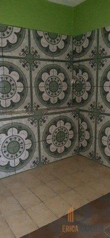CONSELHEIRO LAFAIETE - Casa Padrão - São João - Foto 4