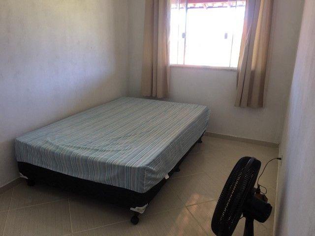 Linda casa em condomínio fechado em Porto de Sauípe - BA / venda e aluguel temporada. - Foto 9